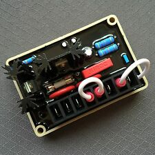New Generator Avr Se350 Automatic Voltage Regulator Normal Type for Marathon