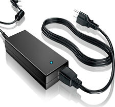 T-Power Ac Dc adapter for 4-Pin D-Link DNS-323 2-Bay Network Storage NAS wall