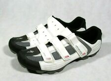 Specialized Sport Body Geometry Cycling Shoes Pro MTB EU 46 SPD 611E-4446 Unisex
