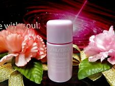☾1 PCS☽Shiseido White Lucent MicroTargeting Spot Corrector◆☾5mL☽◆✰☾ Serum☽✰