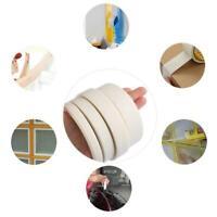 Tape Adhesive DIY Malerei Papier Maler Dekor Handwerk Q8V7 S2H5