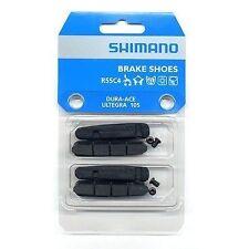 Shimano Bicycle Brake Pads