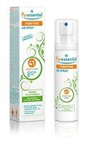 Puressentiel Spray Conditionneur – 75 ml