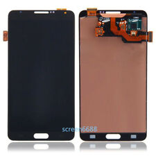 Pour Samsung Galaxy note 3 N9005 écran LCD Vitre Tactile Touch Screen Gris+tool