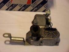 Heckwischermotor , Fiat Ritmo 1100 / 1300 / 1500 ccm , FL 85, ab Bj 1985