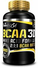 Biotech Capsule Protein Shakes & Bodybuilding Supplements