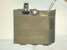 Lawn Mower Air Filter Base & Cover Auto Choke Yard Machine MTD 795259 Briggs
