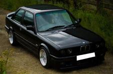 BMW 3 E30 M-Tech 2 M Tech 2 Style Full Body Kit Set