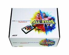 Wwe All Stars Brawl Stick/lucha Stick (PS3) - Nuevo