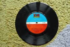 DRIFTERS - AT THE CLUB  3 TRACK -45rpm 7 inch JUKEBOX VINYL SOUL SINGLE 1970s #6