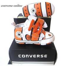 Converse Unisex Baby Shoes