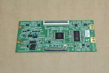 TCON BOARD 320AP03C2LV0.1 per Samsung LE32B450 C4W LCD32880HD TCL 32A33H LCD TV