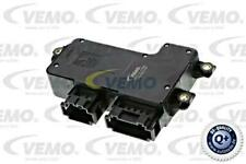 Seat Adjustment Control Switch Fits Right AUDI 4F SEAT SKODA VW 1.2-5.2L 2003-
