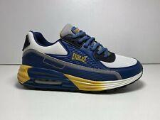 Scarpe N.38 2/3 UK 5 1/2 adidas Los Angeles Sneakers Basse Art.s76575