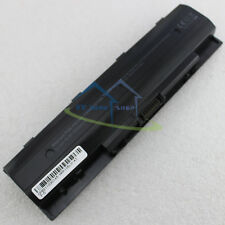 For HP Battery 710416-001 Pavilion 17E 6cell H6L38AA 5200mAh 10.8V 15E pi06