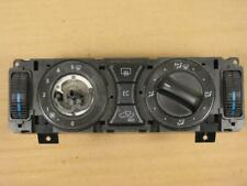 Mercedes 210 or 202 control unit with air con 2108303185 x4805 112b2