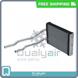 AC Heater Core fits Subaru Impreza QU