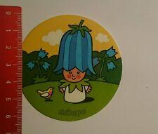 Aufkleber/Sticker: milupa (16081659)