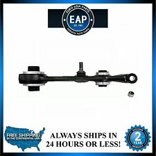 For CLS500 CLS55 AMG CLS550 CLS63 AMG E320 E350 E500 Suspension Control Arm New