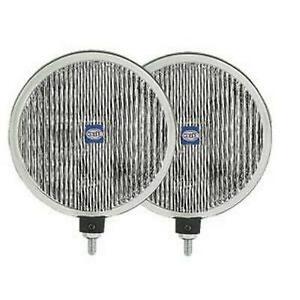 Hella 500 Series Fog Light Kit 005750971