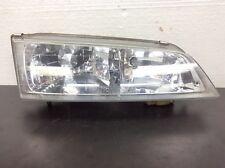 94-97 Accord Right Passenger Side Headlight Beam Unit Lamp Light Glass Lens OEM
