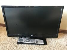 RCA 20 Inch LED HDTV