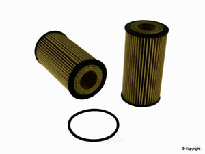 Engine Oil Filter-Purflux WD Express 091 53005 172