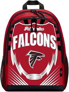 NFL Tampa Bay Buccaneers backpack Large School bag knapsack Lightning new