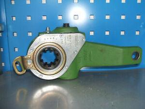 Scania 92 112 142 93 113 143 Brake slack adjuster o/s front 72664c KB2210