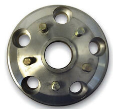 Land Rover Discovery Range Rover Classic Wheel Adapters