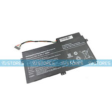 New AA-PBVN3AB Battery for Samsung NP370R4E NP370R5E NP450R4V NP450R5V NP470R5E