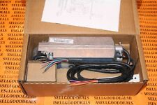 Siemens GBB136.1U Open Air Actuator 24V New