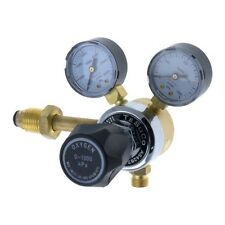 Oxygen Regulator - Special Price (Type 10 Outlet)