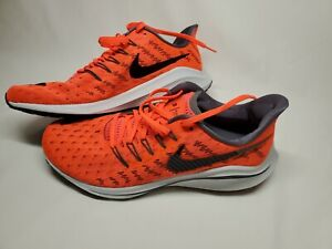 Nike Air Zoom Vomero 14 Shoes Bright P20 Crimson, Men's Size 12 AH7857-602