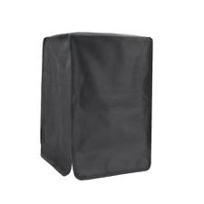 3D Printer Blackout Cover Printer Warm Enclosure Protective Cover Dustproof