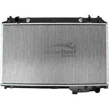 New DENSO Radiator 2214100 for Lexus LS430