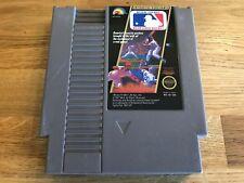 G12 NTSC MOD RETRON 5 Major League Baseball For Nintendo NES - Combine/offers