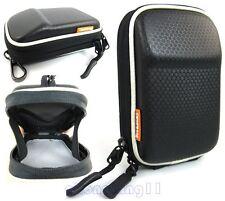 Camera Bag Case for Sony Cyber-shot DSC-RX100 RX100II HX50 HX30V HX60 HX90V HX99