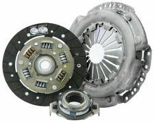 LUK 624303434 Clutch Kit Inc CSC