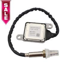FOR BMW Nitrogen SENSOR 11787587130 1er E81 E82 E87 E88 3er E90 E91 E92 LCI N43