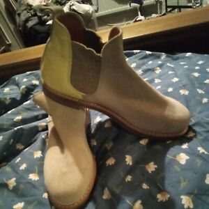 Penelope chilvers 40.5 Chelsea Boots