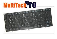Org. de Laptop TASTIERA PER ASUS u1000f u1 u1e u1f Series QWERTZ
