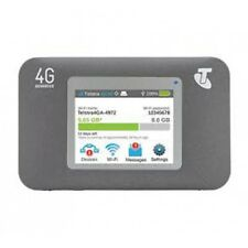 Unlocked Netgear Aircard AC782s LTE 4G 150Mbps Mobile Hotspot LTE WiFi Router