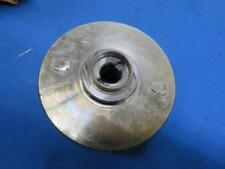 NOS Jawa Moped Clutch Drum, Babetta 207, 210 Still In Wrapper    C461