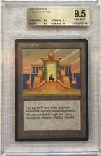 Planar Gate - BGS 9.5 - Legends - MTG - Vintage - Legacy - GEM MINT - MTG