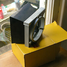 Pince Kodak portre Filter Holder no.2 75 mm filtres French Made