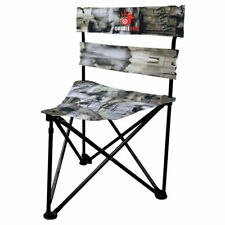 Primos Hunting: Double Bull Tri-Stool - Ground Blind - New