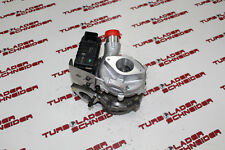 TURBOCOMPRESSORE FORD 2.2 TDCi 63-114 KW