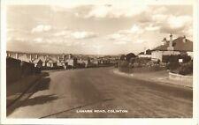 More details for colinton, edinburgh. lanark road by a.hutcheson & son, colinton.
