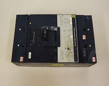 SQUARE D 450A THERMAL MAGNETIC CIRCUIT BREAKER MAL36450 600 VAC 250 VDC